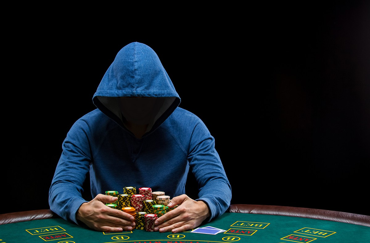 Online Gambling Sources: Google Page
