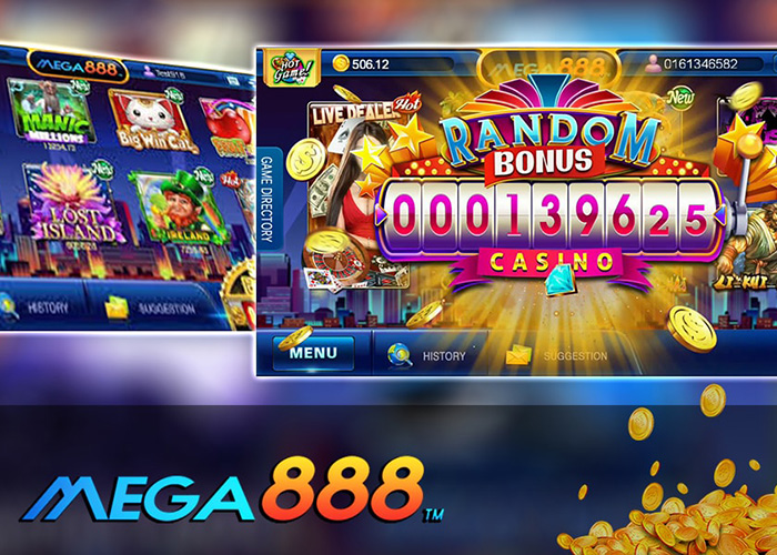 Photo Your Gambling On High Find Out