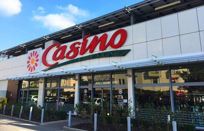 Confidential Info On Casino That Only The Experts