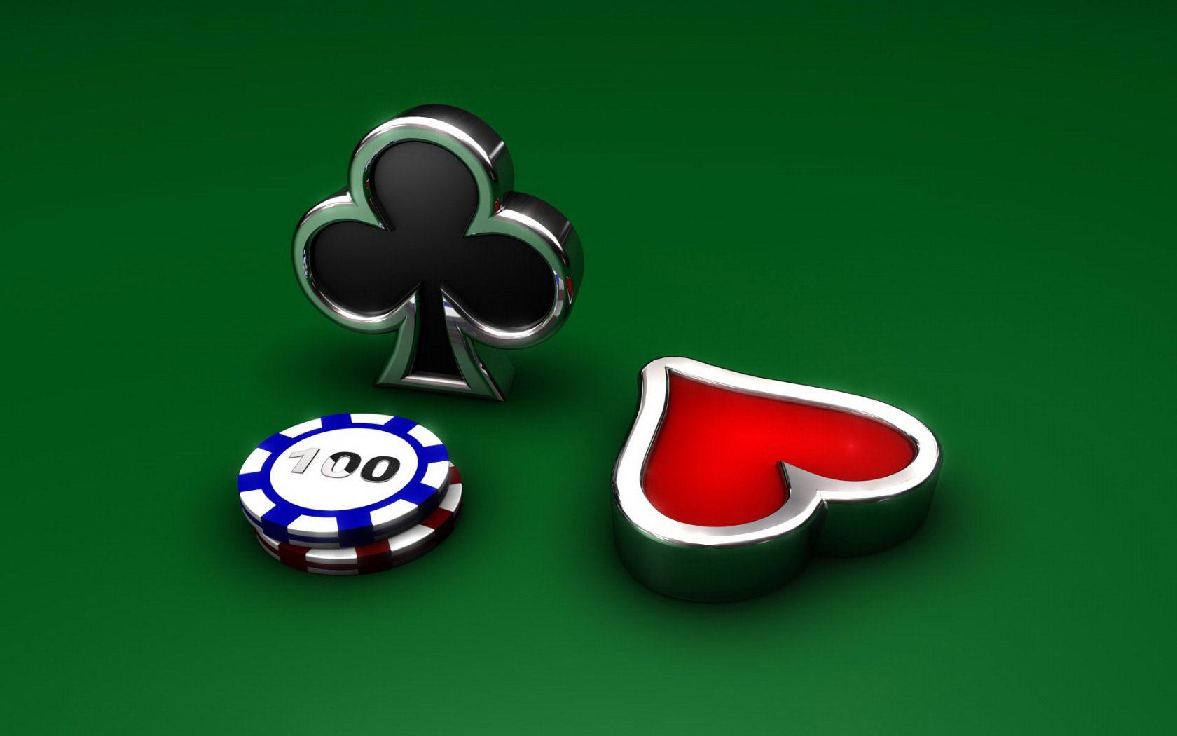 Unanswered Questions On Online Gambling That You Must