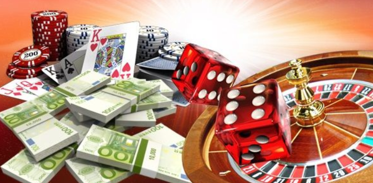 Gambling Growing Without Burning The Midnight Oil