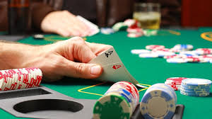 How To Turn Your Online Gambling From Blah Into Incredible