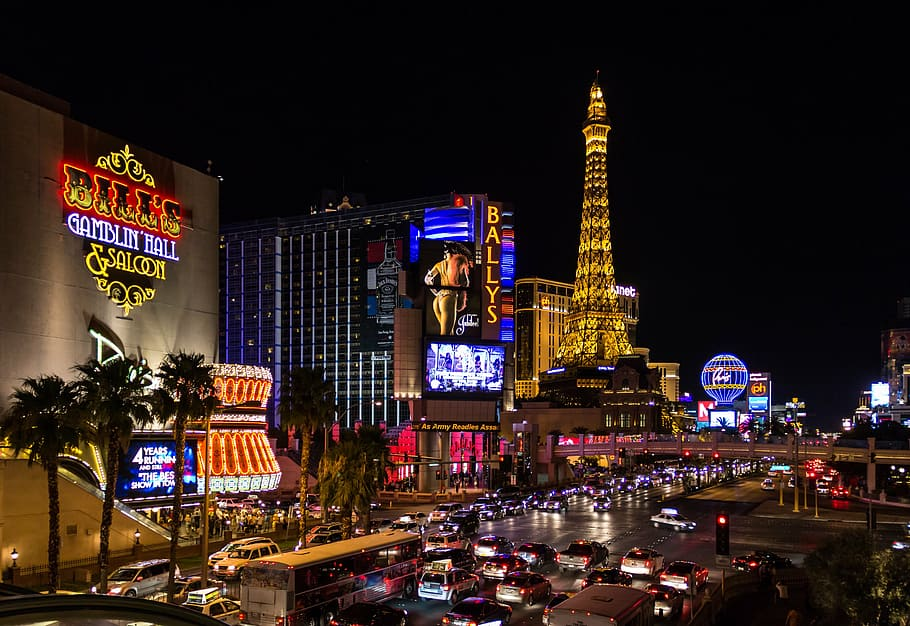 Virtually The Whole Lot You Have Discovered About Online Casino And What You Must Know