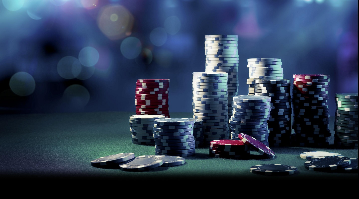 Have You heard Of Gambling Gambling Is Your Finest Guess To Develop